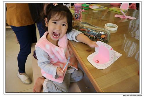 【2Y9M+】PG聚之刷牙刷牙刷刷牙(小牙刷x鱷魚勞作/繪本故事書)