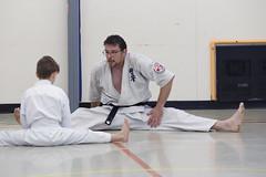 seminaire-karate-laval-rimouski (22)
