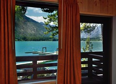 A Room with a View! (Lake Chelan National Recreation Area) (thor_mark ) Tags: azimuth303 blueskies bluesskieswithclouds boatdock bonanzamassif capturenx2edited cascaderange centralnorthcascades colorefexpro day4 door drapes hillsideoftrees inside lake lakechelan lakechelannationalrecreationarea landscape lodge lodgeroom lookingnw lookingoutside lookingoutdoor lookingoutwindow lookingouttobalcony mcgregormountain methowmountains mountains mountainsindistance mountainsoffindistance nature nikond800e northcascades northcascadeslodgeatstehekin northcascadesnationalparkservicecomplex northmethowmountains pacificranges partlycloudy portfolio project365 rollinghillsides roomstayed sisiridge sunny travel triptonorthcascadesandwashington tupshinpeak window woodenrailing lakechelannationalrecreation washington unitedstates
