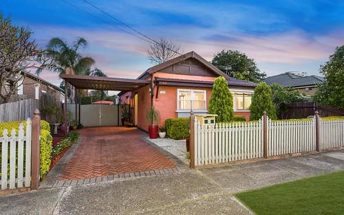 53 Banksia Street, Botany NSW