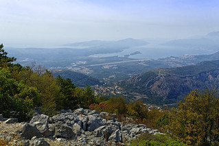 Big View On Tivat