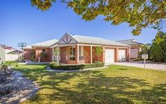 30 Saville Avenue, Lavington NSW