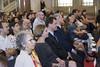 _28A9370 (Tribunal de Justiça do Estado de São Paulo) Tags: palestra caps amyr klink
