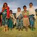 Ethiopie 2017-4