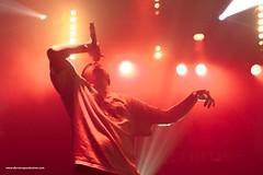 Broke (DirtyBet Entertainment) Tags: hip hop hiphop rap suisse vaud geneve geneva lusine usine concert live show laffaire swc swcrecords de la soul music colors photography durraive sony a7s xperia