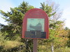 The Wreck of the Edmund Fitzgerald (JJP in CRW) Tags: whitefishpoint michigan upperpeninsula signs
