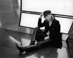 2017-10-09-0006-6 (Pavel Moroz) Tags: россия портрет среднийформат russia portrait girl mediumformat 6x7 pentax takumar ilford pentax6x7 takumar6x7105mmf24 ilfordhp5plus400 bw 2017 pentaxflickraward