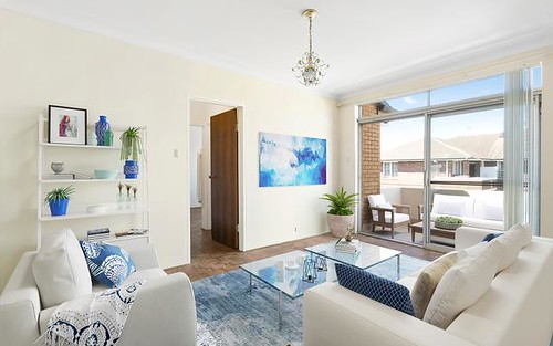 15/73 Mount St, Coogee NSW 2034