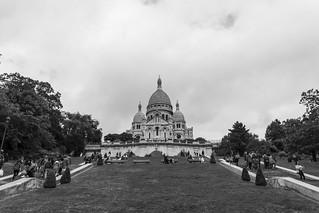 PARIGI_2017_090