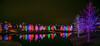20141221vitruvianpark_026-2.jpg (Dr. Hilton Goldreich) Tags: xmas vitruvianpark christmaslights lights