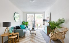 1/41 Campbell Parade, Manly Vale NSW
