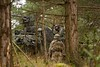 1st Squadron, Allied Spirit VII Nov. 16, 2017 (2d Cavalry Regiment) Tags: 2cr strongeurope 1squadron2dcavalryregiment 2dcavalryregiment alliedspirit alliedspiritvii dragoons europe nato soldiers trooper troopers usarmy usareur