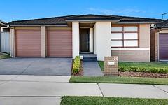 29 Darug Avenue, Glenmore Park NSW