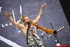 Xavier RUDD @ Mainsquare Festival 2017 (jeje62) Tags: xavierrudd arras citadelle concert france live livenation mainsquare mainsquarefestival pasdecalais