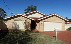 4 INLET AVE, Sussex Inlet NSW