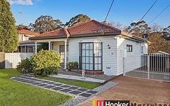 14 Davidson Road, Guildford NSW