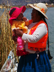 20171012_175751 (massimo palmi) Tags: perù peru titicaca uro uros lagotiticaca laketiticaca floatingislands floating islands isolegalleggianti puno totora