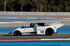 a (70) (guybar) Tags: race car racing classic endurance bmw lola chevron porsche 935 m1