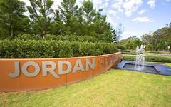 20 Carramar Avenue, Jordan Springs NSW