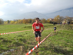 cross-saint-egreve-2017-masters33