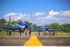 Taxi (Força Aérea Brasileira - Página Oficial) Tags: 2017 a29 a29a am amazonasam aviacaodecaca brazilianairforce cmtaer comandantedaaeronautica eda emb314 embraer esquadrilhadafumaca fab forcaaereabrasileira forçaaéreabrasileira fotobrunobatista pt6a67r prattwhitneycanada supertucano tabatingaam aeronave aeronaves aircraft arvores ataque avioes ceu ceuazul chegada escala esquadrao esquadraodedemonstracaoaerea floresta formacao mata monomotor monoplace monoposto pista pouso taxi translado turbohelice