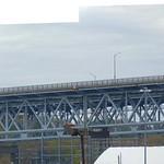 Gold Star Bridge (New London, Connecticut) thumbnail