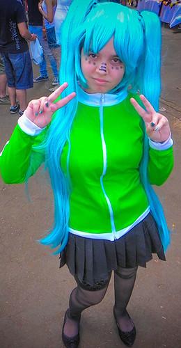 19-EuAnimeRPG-especial-cosplay-39.jpg