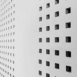 Backgrounds Full Frame Window Architecture Day Building Exterior No People Outdoors Close-up Shades PhotoNepal Indoors  Interior Design Office thumbnail