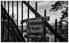 dangerous (S|SCH) Tags: s|sch siegfried schmid schwarzundweis shadow schweinfurt schatten street bw bnw blackandwhite blackanwhite olympus outdoor monochrome monochrom