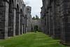 DSC_2089-Bearbeitet (upeglau) Tags: kloster hessen ruine nikon foto photografie