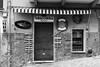 Tabaccheria (chrisamann_photos) Tags: cinqueterre d7100 italie italy nikon riomaggiore