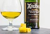 Ardbeg 10 years and saffron cheese Piacentinu Ennese, whiskey and food pairings (Wine Dharma) Tags: ardbeg ardbeg10recensione wine wineporn winery winetasting whiskey winedharma emiliaromagna erbacipollina ricetta ricette ricettacocktail glass glassofwhiskey whisky whiskeysour whiskygiapponese cocktail cocktailrecipe cibo cocktailricetta food foodporn foodphotography foodpics focus foodie fresh recipe restaurant topfood torta triplesec toscana marble cheese cheeseporn creamcheese smocky peat singlemalt single scotchsinglemalt scotch scotchwhisky ardbeg10schedatecnica ardbeg10 bicchiere bicchierediwhiskey glasses