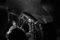 D75_6998.jpg (phil_tonic) Tags: music punkrock sixties mod de von ausferns live frankfurt germany retro tweed sigma 35mm nikon d750 nightlife dancing punk loud suits modernist venue sound guitar rocknroll cave underground crowded closeup close people men