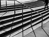 BRYAN_20171006_IMG_4573 (stephenbryan825) Tags: limestreetstation limestreet liverpool selects steps