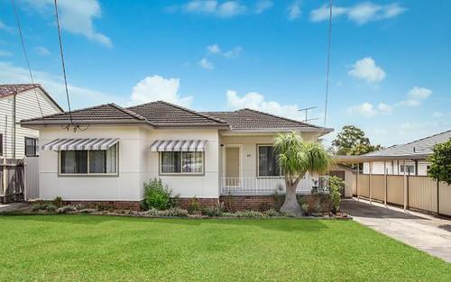 46 Bourke St, Smithfield NSW 2164
