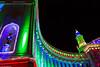 5280 Christmas Lights (spdbump01) Tags: visitdenver wideangle denver milehighcity cityhall 5280 christmaslights