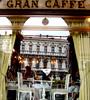 gran-caffè-venice (Icarus1566) Tags: caffè venice italy reflex bellaitalia venezia relax sonycamera
