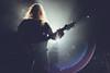 Opeth (2) (Gig Junkies) Tags: 02institutebirmingham birmingham deathmetal metal mikaelakerfeldt nealehayesphotography opeth progrock progressivemetal swedishmetal gigjunkies concert concertphotos concerts gigphotos gigreviews gigs live music photos pics pictures review reviews setlist