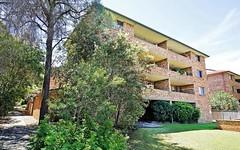 11/63 Park Avenue, Kingswood NSW