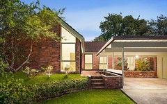 2 Elphinstone Place, Davidson NSW
