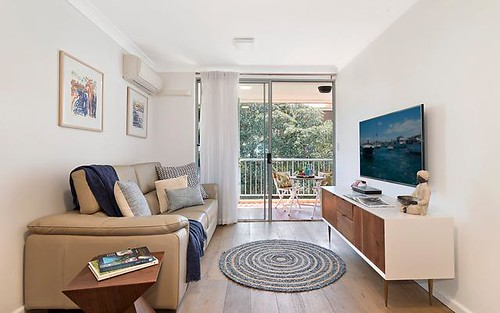 9/11-13 Pittwater Rd, Manly NSW 2095