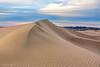 Dune (Mimi Ditchie) Tags: oceanodunes dunes sanddunes getty gettyimages mimiditchie mimiditchiephotography oceano pismobeach clouds
