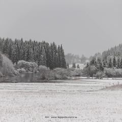 20171128000999 (koppomcolors) Tags: koppomcolors winter vinter snö snow värmland varmland sweden sverige scandinavia