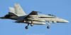 F/A-18C 164716/XE-300 VX-9 (C.Dover) Tags: usnavy fa18c vampires 164716xe300 mcasyuma boeing 164716 xe250 vx9 wti141 xe300