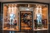2017 Gant - Store - MyZeil (mercatormovens) Tags: frankfurt myzeil city einkaufszentrum zeil innenstadt gant geschäft laden store bekleidung