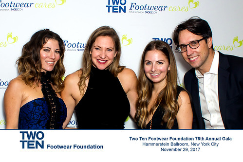 """2017 Annual Gala Photo Booth • <a style=""""font-size:0.8em;"""" href=""""http://www.flickr.com/photos/45709694@N06/38764767491/"""" target=""""_blank"""">View on Flickr</a>"""