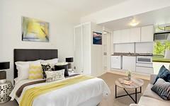 83/19-23 Forbes Street, Woolloomooloo NSW