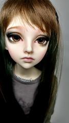 Tori (malvinas) Tags: minifee minifeespring17 balljointeddoll bjds fairyland fairylandeventhead