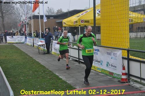 Oostermaetloop_Lettele_02_12_2017_0422
