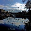 Laval, Mayenne, France (pom.angers) Tags: panasonicdmctz30 december 2017 laval mayenne paysdelaloire france europeanunion 100 200 53 300 400 5000